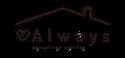 板橋区のペットシッターサービスAlways